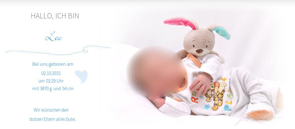 Foto: Krankenhaus Webseite